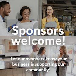 Sponsor Club