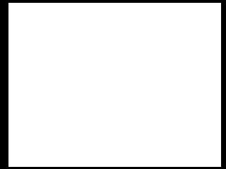 Hamlet Swim and Tennis Club